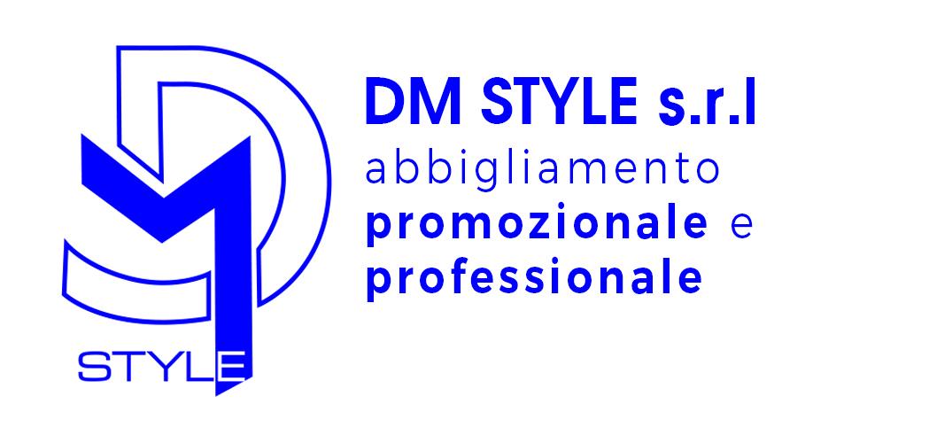Abbigliamento all'ingrosso, prodotti personalizzati