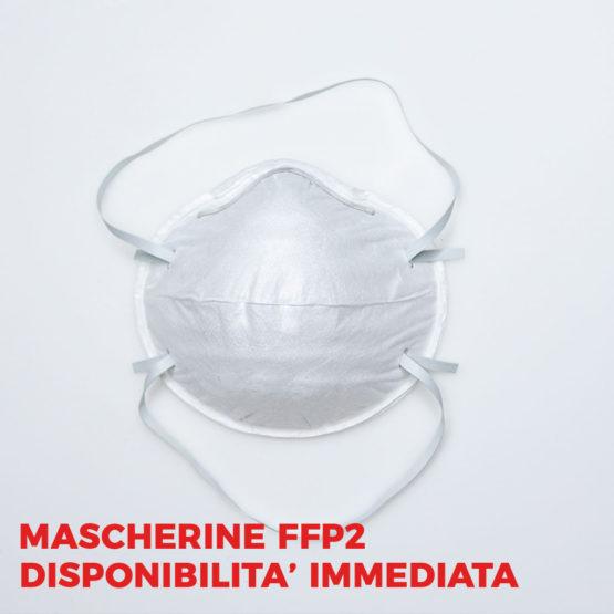MASCHERINE-FFP2